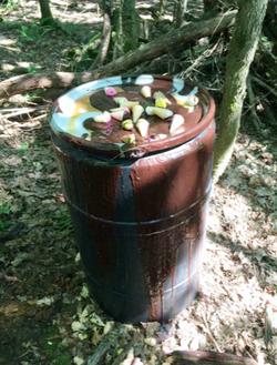 bait barrel choc cones_edited