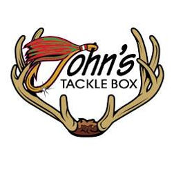 johns tackle box.jpg