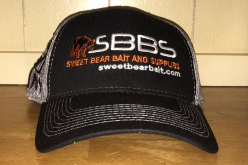 SBBS Bear Hat