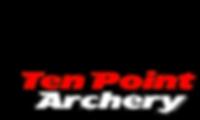 ten point logo.png