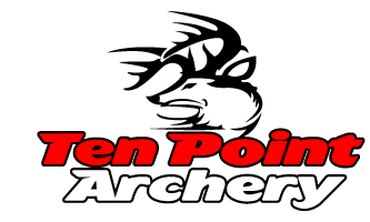 ten point logo.png