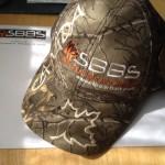 camo-sbbs-hat150x150