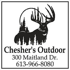 1-cheshers signs.jpg