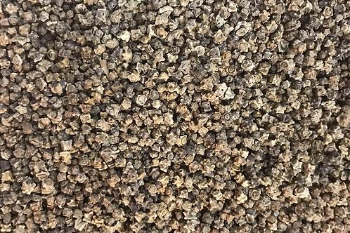 Alpha Sugar Beets 12lbs