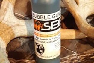 Bubble Gum Scent 8oz