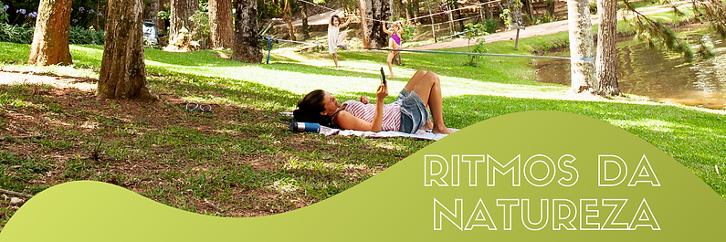 Header site Ritmos da Natureza.png