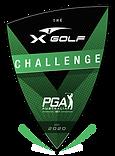 X-Golf Challenge Logo.png