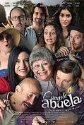 2014 El Cumple de la Abuela 2.jpg