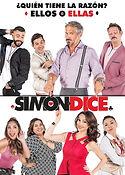 Simon Dice.jpg