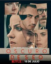 OSCURO DESEO