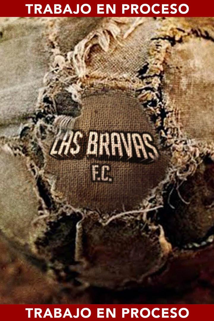 Las Bravas FC