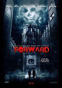 2016 Forward.jpg
