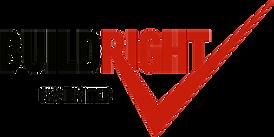 BRNW Logo.png