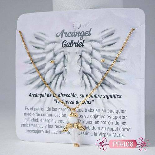 PR406- Cadena+Topos