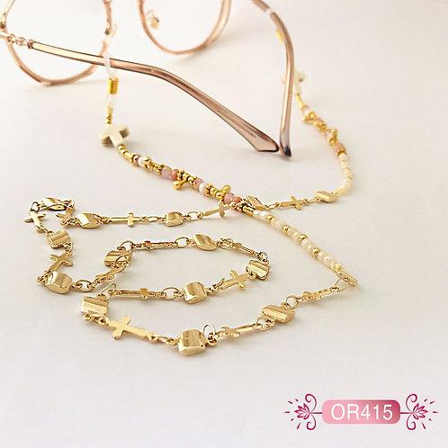 OR415 - Cadena para Gafas