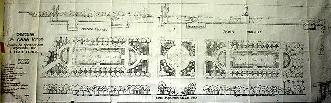 Planta_da_Praça_de_Casa_Forte,_1935._Ac