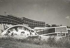1957_Pedregulho.jpg