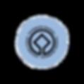 logo%C3%81SIA_edited.png