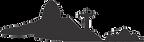 Logo_CCN_Paisagem2.png