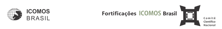 Cabecalho-Logo_CCN_ICOMOS_BR_Fort.png