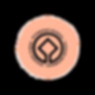 logoAM%C3%83%C2%89RICA_edited.png
