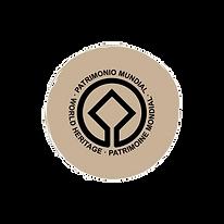 logo%C3%81FRICA_edited.png
