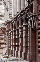 Arquitetura_da_Bolsa_Oficial_de_Café.jpg