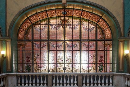 1_Art_Decô_Palácio_Cruz_e_Sousa_sede_d