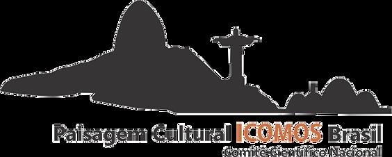Logo_CCN_Paisagem3.png