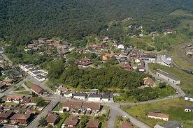 Vila Velha e Morro do CastelinhoPMSA_Jul