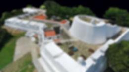modelo em 3d da fortaleza.jpg