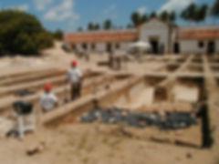 escavações_arqueológicas_no_forte_ora
