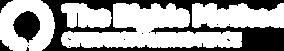 Bigbie transparent horizontal for black