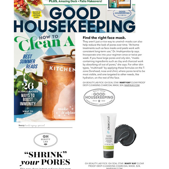 mary-kay-bep-good-housekeeping-06-2020-p
