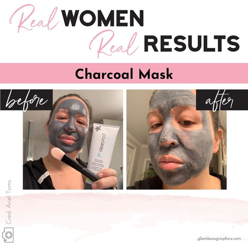 ArielToms_CharcoalMask_Before-After.jpg