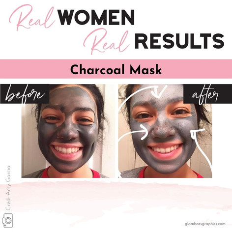 AmyGarcia_CharcoalMask_Before-After.jpg