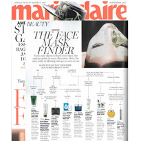 mary-kay-bep-marie-claire-09-2017-print.