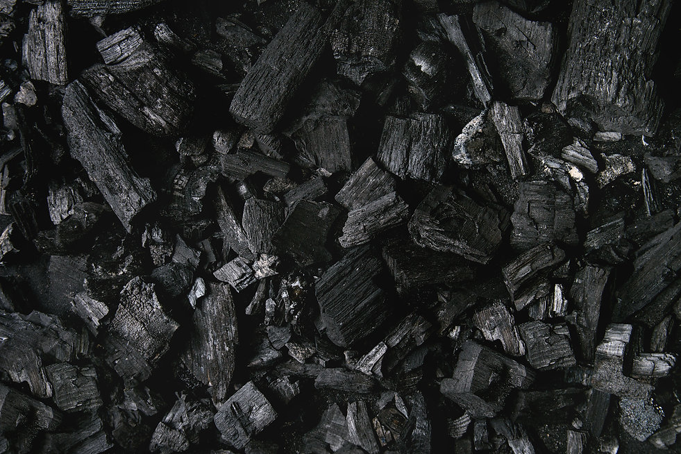 black-charcoal-background.jpg