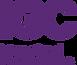 IGC-logo-main.png
