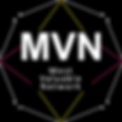 MVN模範網路行銷有限公司,專注於網路行銷、口碑行銷、粉絲團行銷、整合行銷,並與多位部落客合作配合