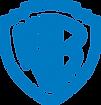 220px-Warner_Bros_logo.svg.png