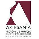 artesania de Murcia