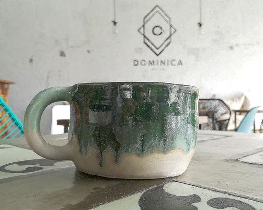 dominica2.jpg