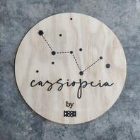 Cassopeia