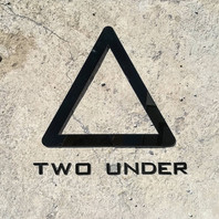 Two Under