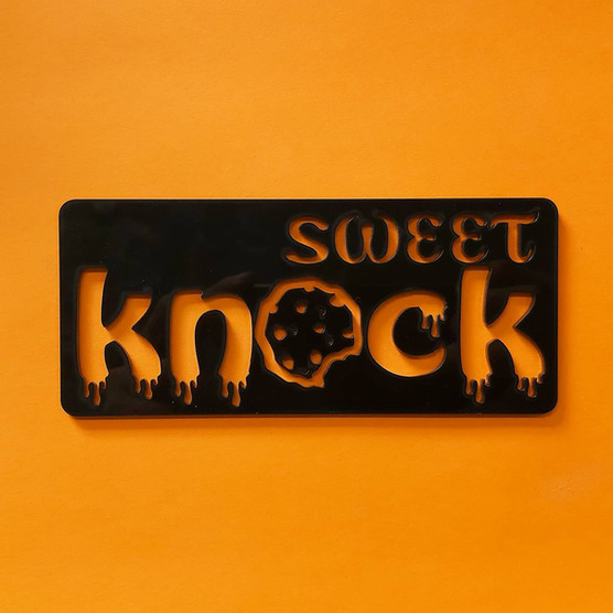 Sweet Knock