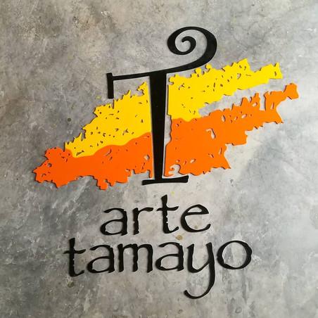Arte Tamayo