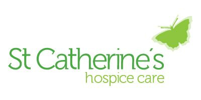 An Update From St Catherine's Hospice