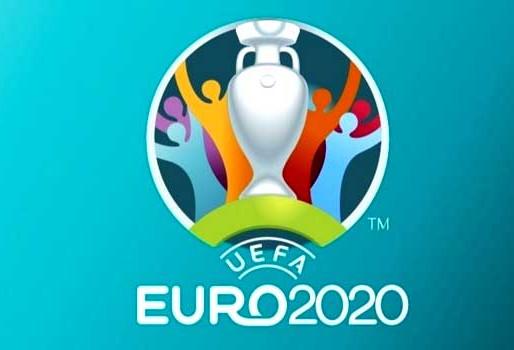 Euro 2020/21 Football Tournament