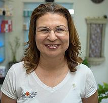 Arami Malaise Spa General Manager